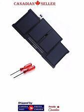 "Genuine Apple A1405 Battery For MacBookAir 13 inch 13""  A1369 A1466 A1496 A1377"