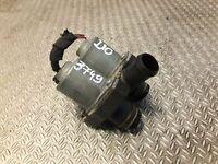 Mercedes W210 Zirkulation Wasser Heizung Ventil Motor Für E Klasse 0018307784