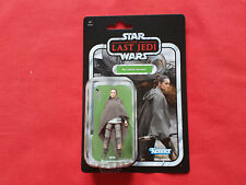 Figurines Star Wars VIntage Collection 2018 E2261 Rey Journey Island VC122