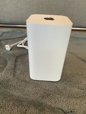 Apple Airport Extreme Time Capsule Wireless router  2TB
