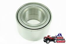 NEW ALL BALLS FRONT or REAR WHEEL BEARING YAMAHA YFM 550 660 700 GRIZZLY