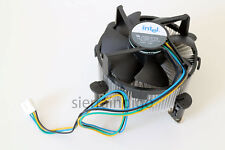 Intel C91968-004 Socket 775 Heatsink & Fan Cooler
