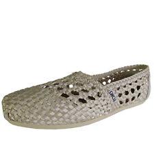 Ballet Flats Canvas Medium (B, M) Casual Shoes for Women