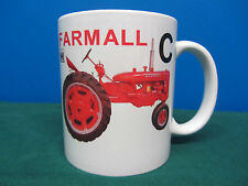 FARMALL C Coffee mug