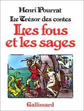 Livres anciens et de collection standards relié avec jaquette, sur littérature française