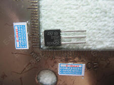 5pcs D12NF O6L D12NFO6L D12NF 06L D12NF06L TO251 Transistor