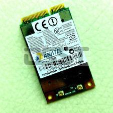 Qualcomm Atheros ar9280 ar5bxb92 ar5009 wireless WLAN WiFi card Mini PCI-Express