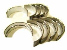 For 2007-2010 Kia Rondo Main Bearing Set 62188NG 2008 2009