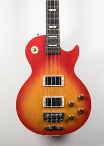 2000 Gibson Les Paul Bass