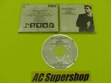George Michael and Queen Lisa Stansfield five live - CD Compact Disc
