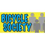 BICYCLE SOCIETY