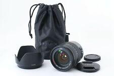 Panasonic LUMIX G VARIO HD 14-140mm F/4-5.8 Lens FedEx from JAPAN [Exc] #787819A