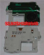 Genuine Antenna Loud Speaker Sony Ericsson W850 W850i