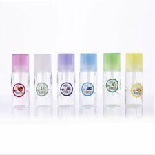 60ml Nail Art Residue UV Gel Polish Remover Liquid Cleanser Manicure Tools