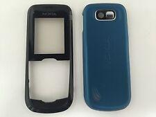 ORIGINAL Nokia 2600 Classic Front Cover Oberschale Akkudeckel Battery Cover NEU
