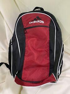 Adidas stadium iii backpack