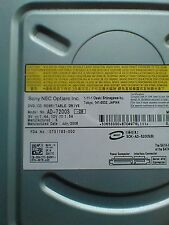 combo optical drive cd/dvd
