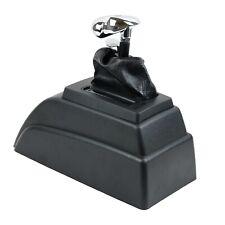 B&M 80885 Hammer Automatic Shifter