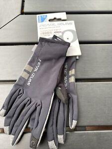 Pearl Izumi Escape Thermal Women's Glove Black Large Road MTB CX
