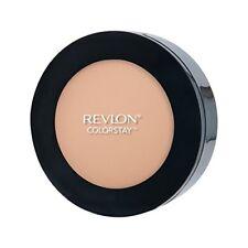 Revlon - Colorstay Poudre presse 8 4 G N03 Ligh/medium