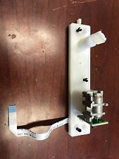 Vertical Laser Assembly for Datalogic Magellan 8502 and 8504 Scanner/Scale