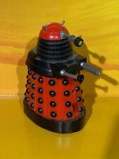 Doctor Who - Loose - Dalek