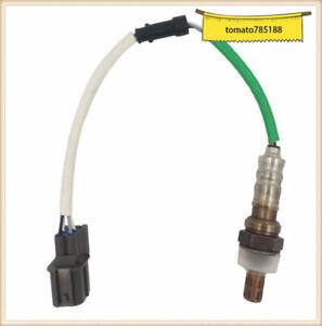 Fit Honda FA1 RD7 CIVIC CRV 36531-PNB-G02 Air Fuel Ratio Oxygen Sensor O2 Sensor