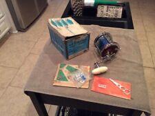 Penn 4/0 SENATOR 113H Conventional Reel with BOX!!