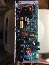 Agfa 9800 Imagesetter Main Board