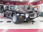 1972 Pontiac Firebird FORMULA 1972 PONTIAC FIREBIRD FORMULA 455 HO PMD CAR 1 OF 276 MATCHING #s VIDEO 100 PICS