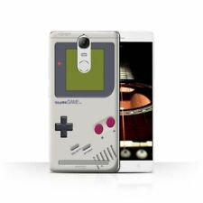 Boy Glossy Mobile Phone Fitted Cases/Skins