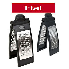 T-FAL COMFORT FOLDING GRATER TWO SIDES