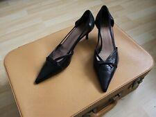 högl escarpin en vente | eBay