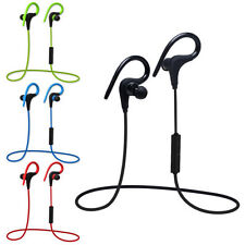 Earbud (In Ear) Earpiece USB Mobile Phone Headsets with Volume Control