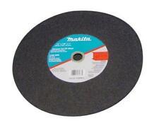 Makita A-93859-5 14-Inch Cut-Off Wheel, 5-Pack