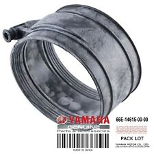 Yamaha Oem Joint Exhaust 1 66E-14615-00-00