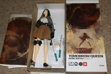 3A ThreeA Tomorrow Queen Irimi Tq Natsu Figure Complete in Box #15 Poster