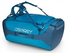 Osprey mochila Transporter 130 Kingfisher Blue