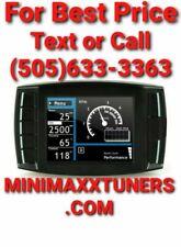 New ListingH&S Mini Maxx Exhaust Delete Tuner! $629! Fastest Shipping On Ebay! Fedex Air!
