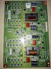 Vise view Eye vis LCD-4600-M-USN-LD backlight inverter board SSL460_0D4A rev 0.2