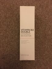MISSHA B12 HYDROP BOOSTER Face Gel Moisturiser Cream RRP £38