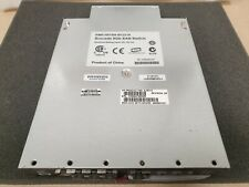More details for hp b-series 8/24c san switch for c-class bladesystem aj821a 489865-001
