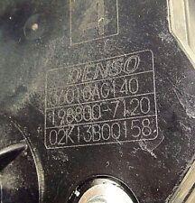 NEW OE 36010AG140 198800-7120 for LEGACY V COMBI/ STATION WAGON BM/BR 1988007120