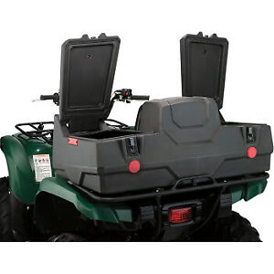Moose Utility Division Dynasty Rear Trunk 3505-0203
