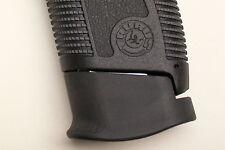Taurus PT638 Pro SA   Grip extension  by AdamsGrips