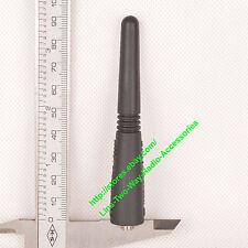 VHF Antenna for motorola CP040 CP140 CP150 CP160 CP180 PR400 PR860 PRO3150 Radio