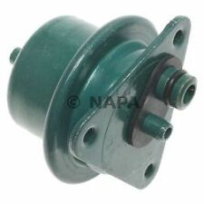 Fuel Pressure Regulator-SOHC NAPA/MILEAGE PLUS FUEL-MPF 31704A