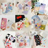 Summer Fruit Flower Soft Cute Case Cover For iPhone SE 2020 11 Pro Max X XR XS 8
