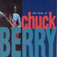 Chuck Berry : Best of Chuck Berry CD (1994) ***NEW*** FREE Shipping, Save £s