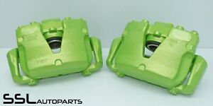 TOYOTA CELICA GT4 ST185 1990-/>1994 BRAKE CALIPER BLEED NIPPLES SCREWS NIP1002R